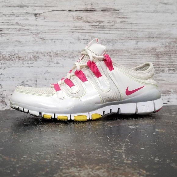 Nike Shoes | Womens Free Run 70 Running